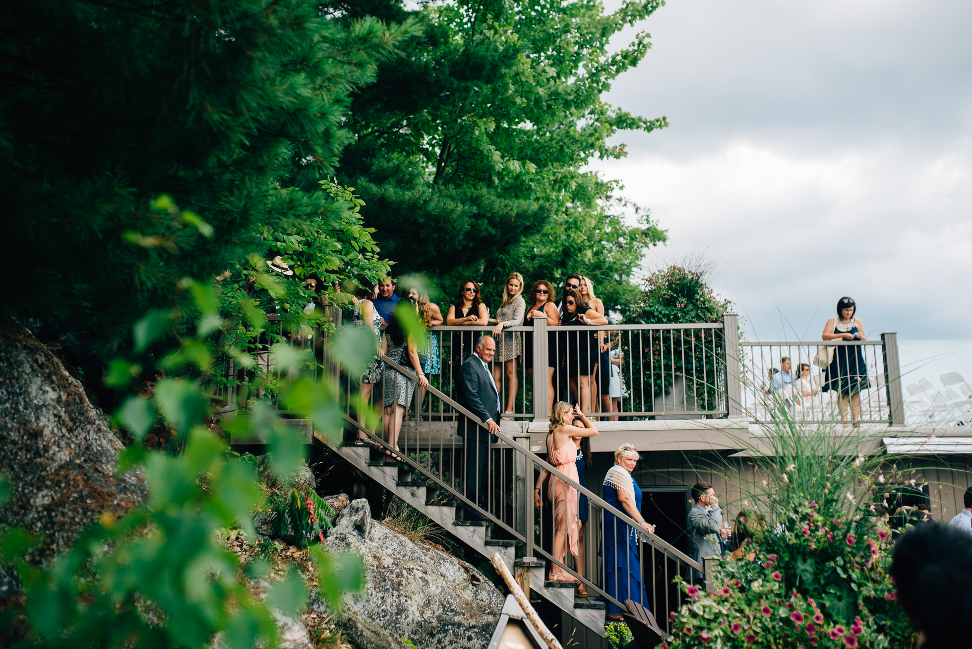 Same-Sex-Muskoka-Wedding-Photographer-34