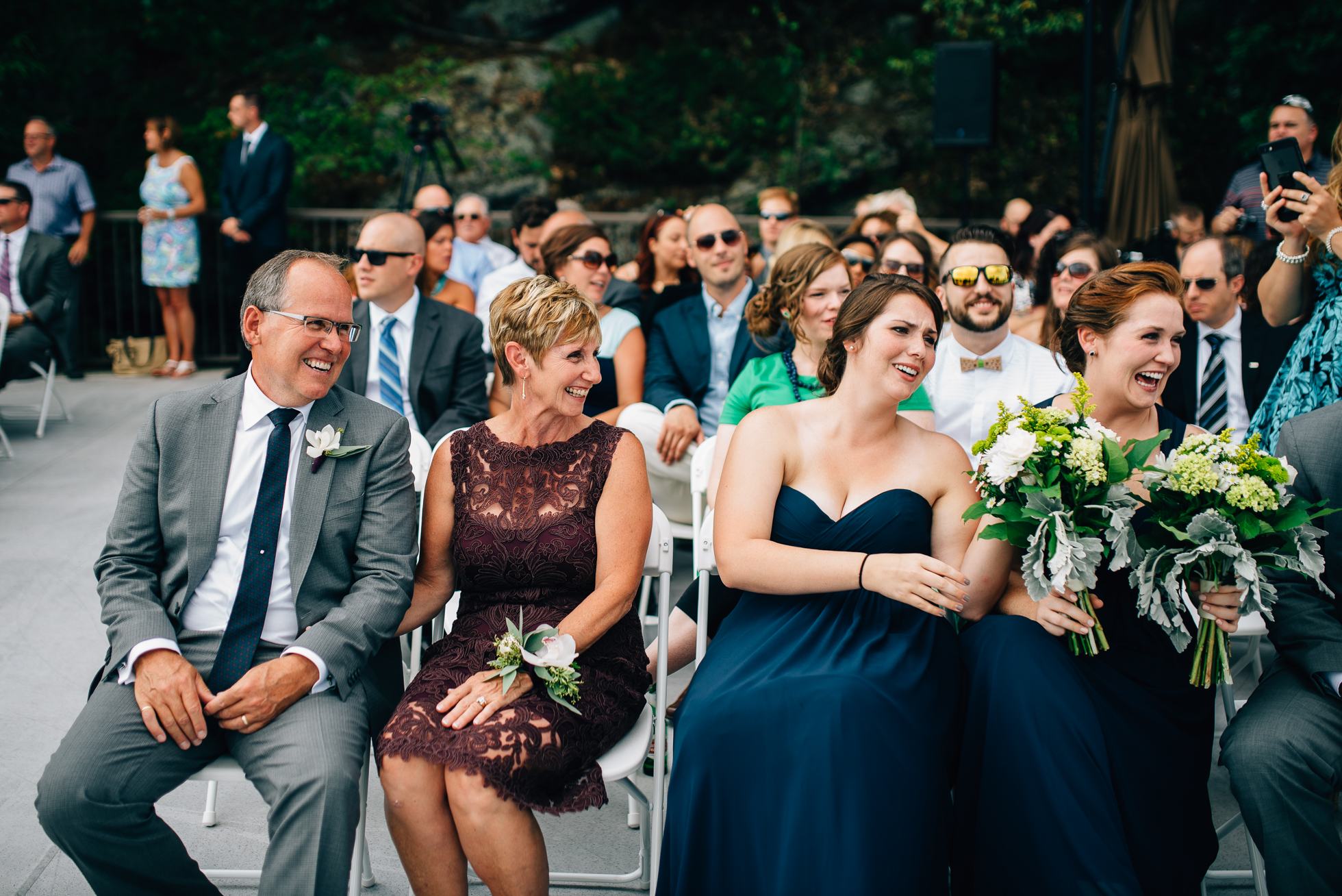 Same-Sex-Muskoka-Wedding-Photographer-29