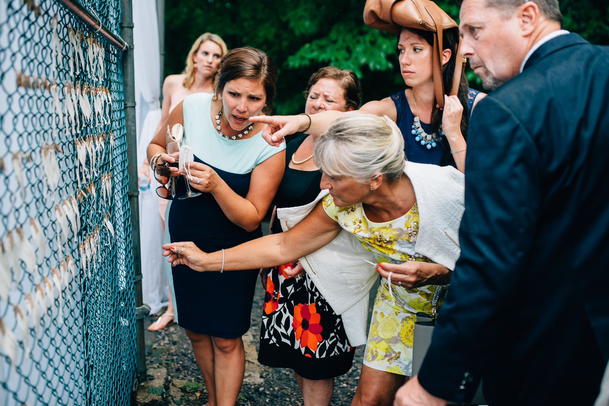 Same-Sex-Muskoka-Wedding-Photographer-48