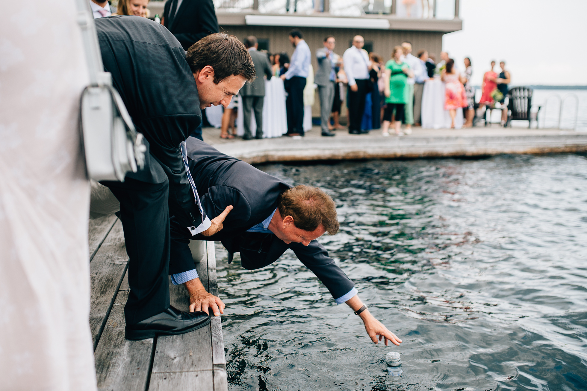 Same-Sex-Muskoka-Wedding-Photographer-38