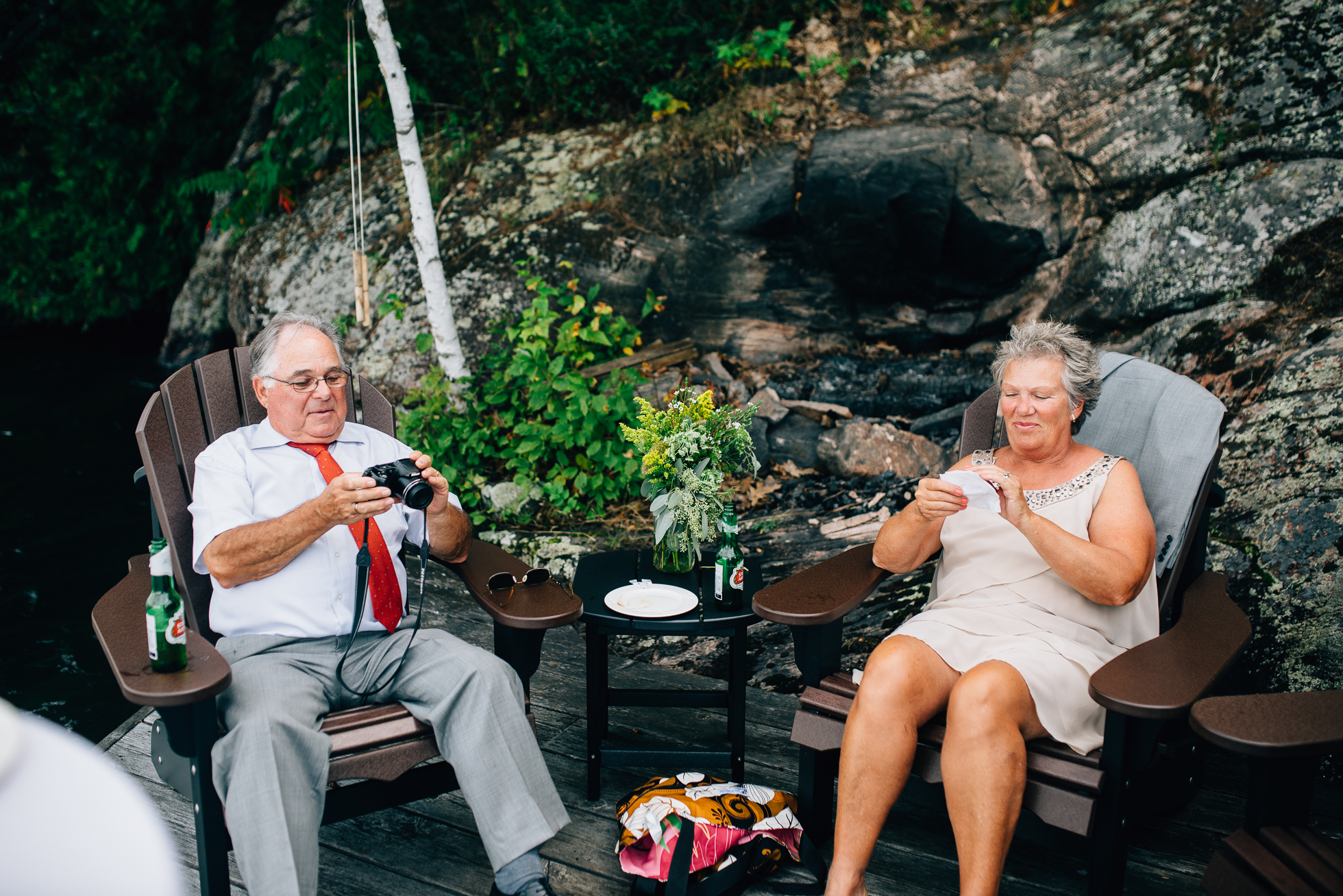 Same-Sex-Muskoka-Wedding-Photographer-39