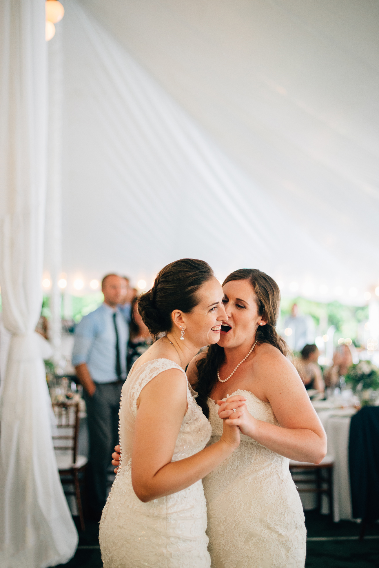 Same-Sex-Muskoka-Wedding-Photographer-54