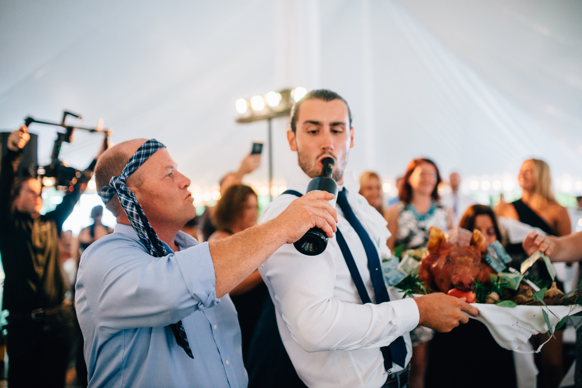 Same-Sex-Muskoka-Wedding-Photographer-56