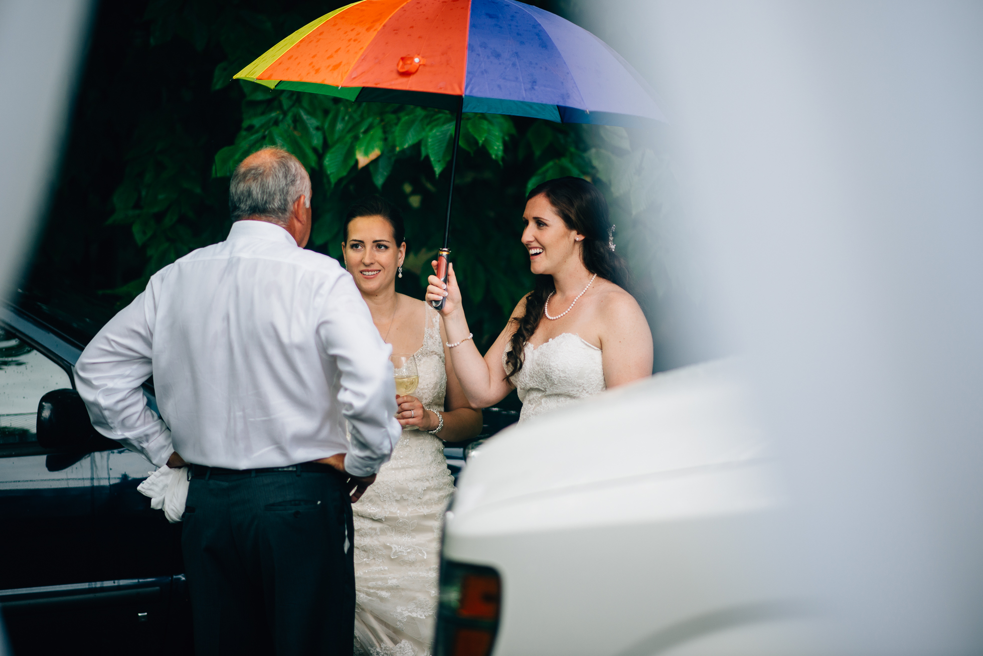 Same-Sex-Muskoka-Wedding-Photographer-50