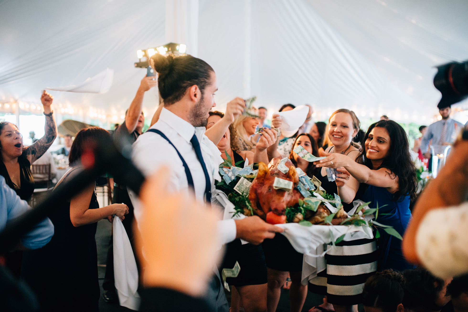 Same-Sex-Muskoka-Wedding-Photographer-57