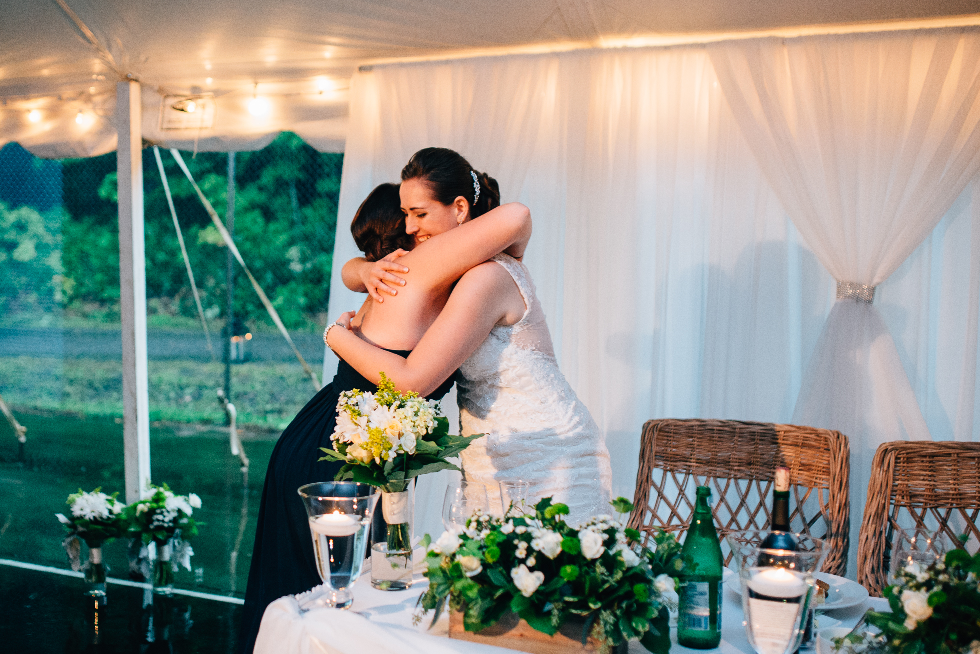 Same-Sex-Muskoka-Wedding-Photographer-67