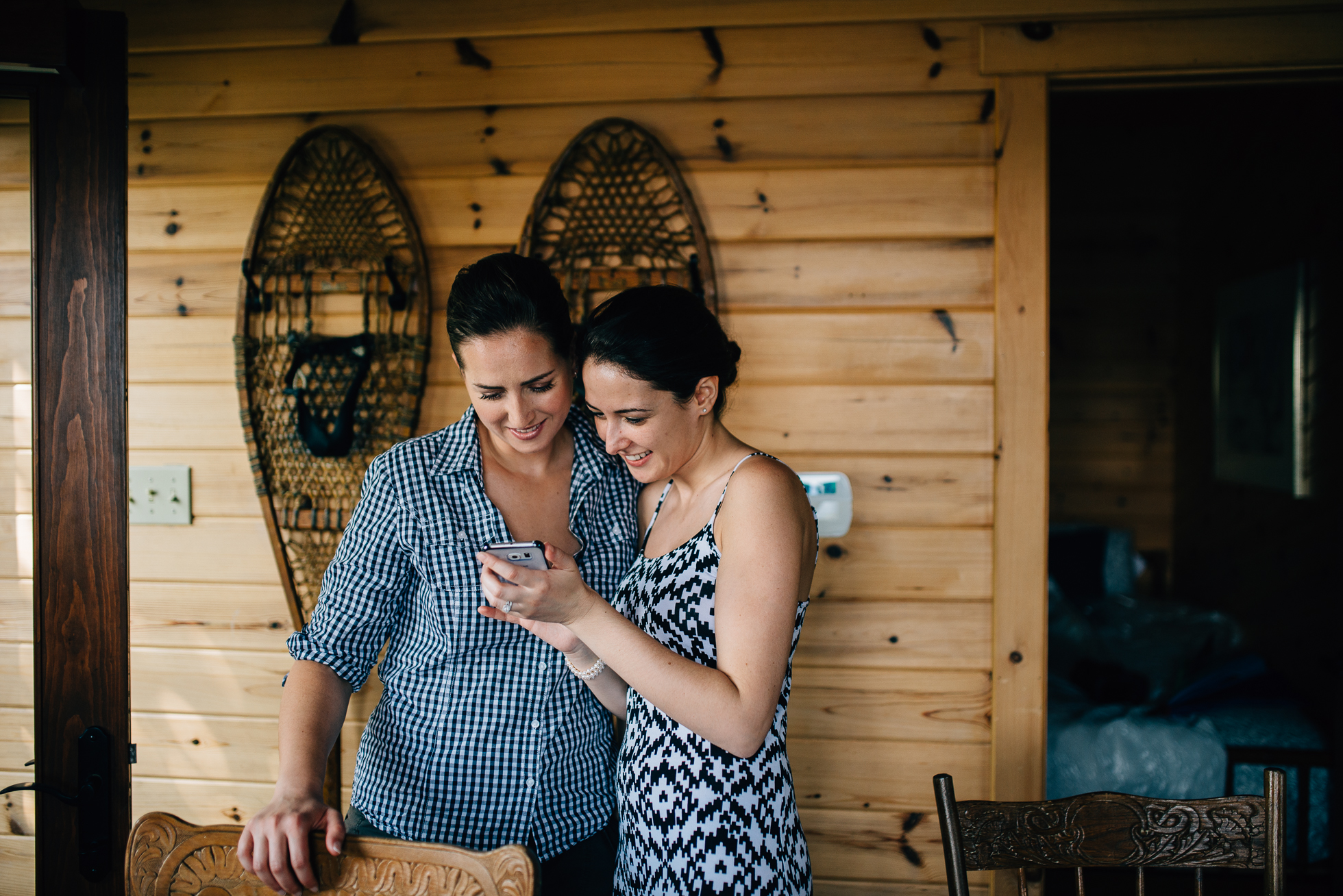 Same-Sex-Muskoka-Wedding-Photographer-8