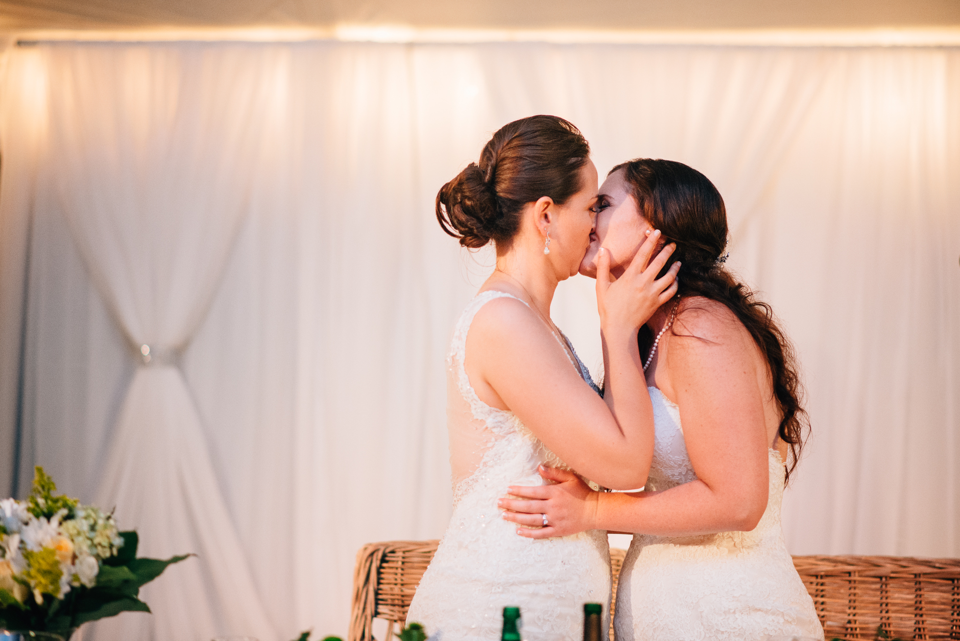 Same-Sex-Muskoka-Wedding-Photographer-75