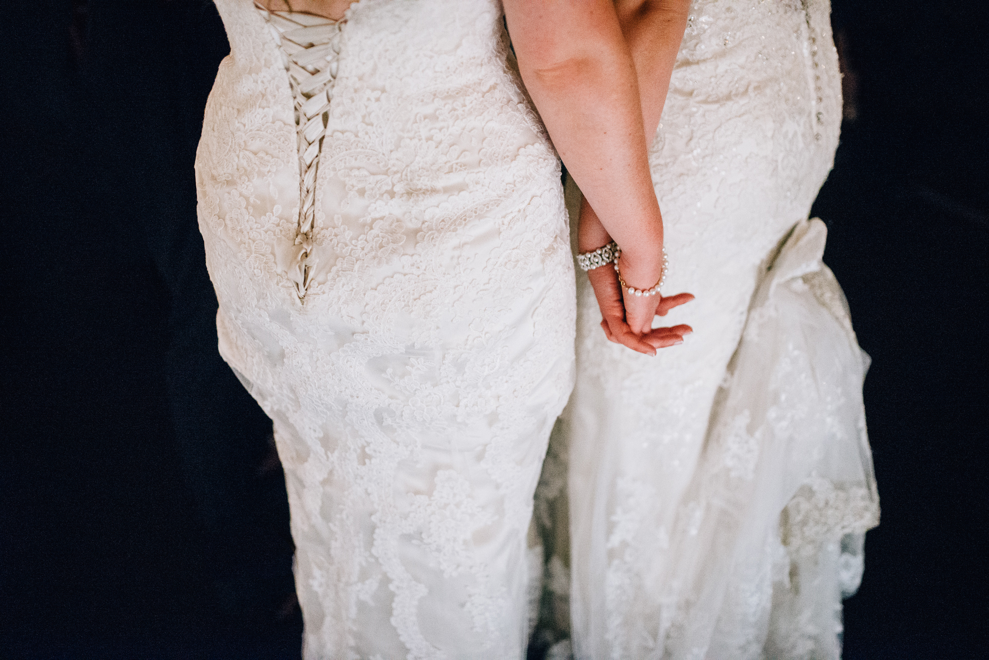 Same-Sex-Muskoka-Wedding-Photographer-76