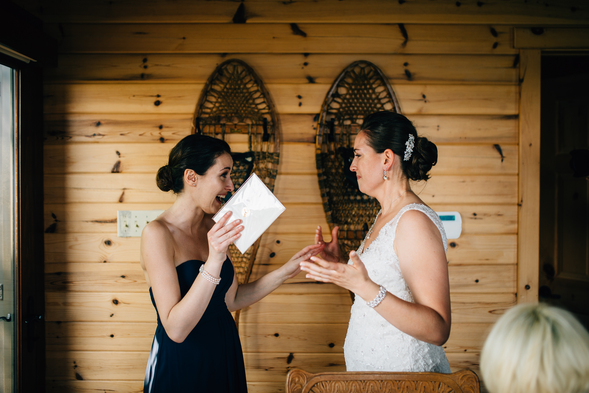 Same-Sex-Muskoka-Wedding-Photographer-9
