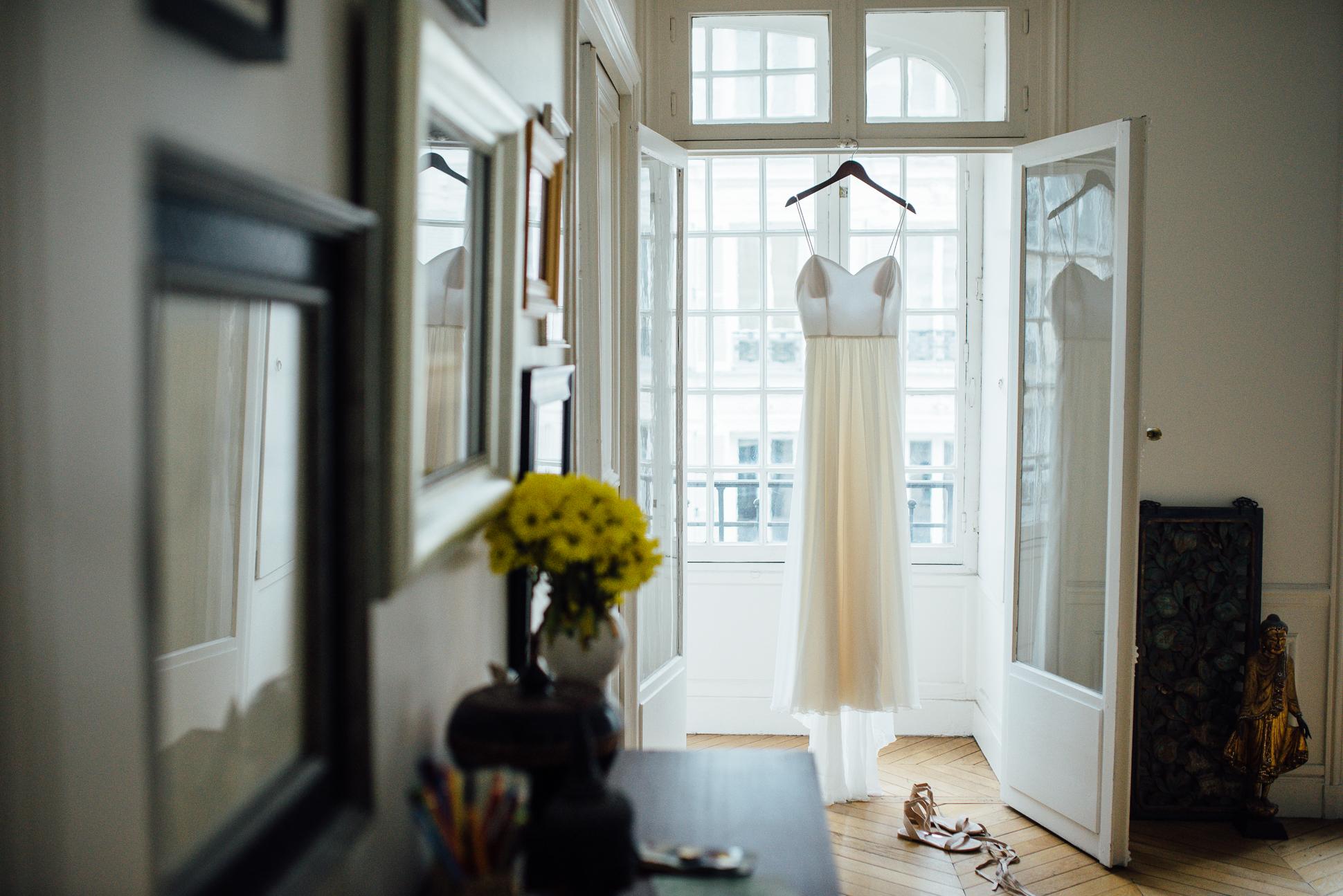 Paris-France-Elopement-Photographer-4