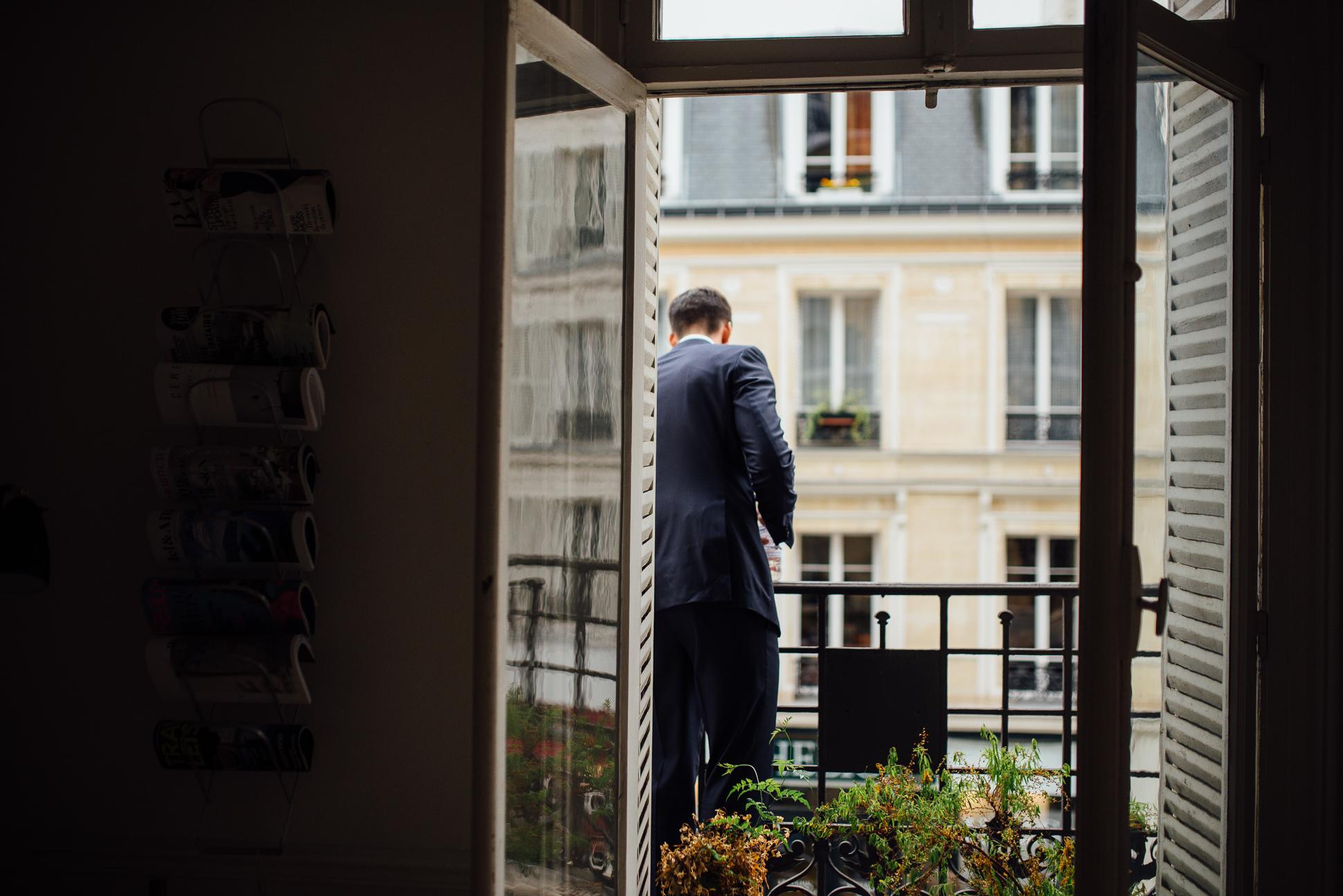 Paris-France-Elopement-Photographer-22