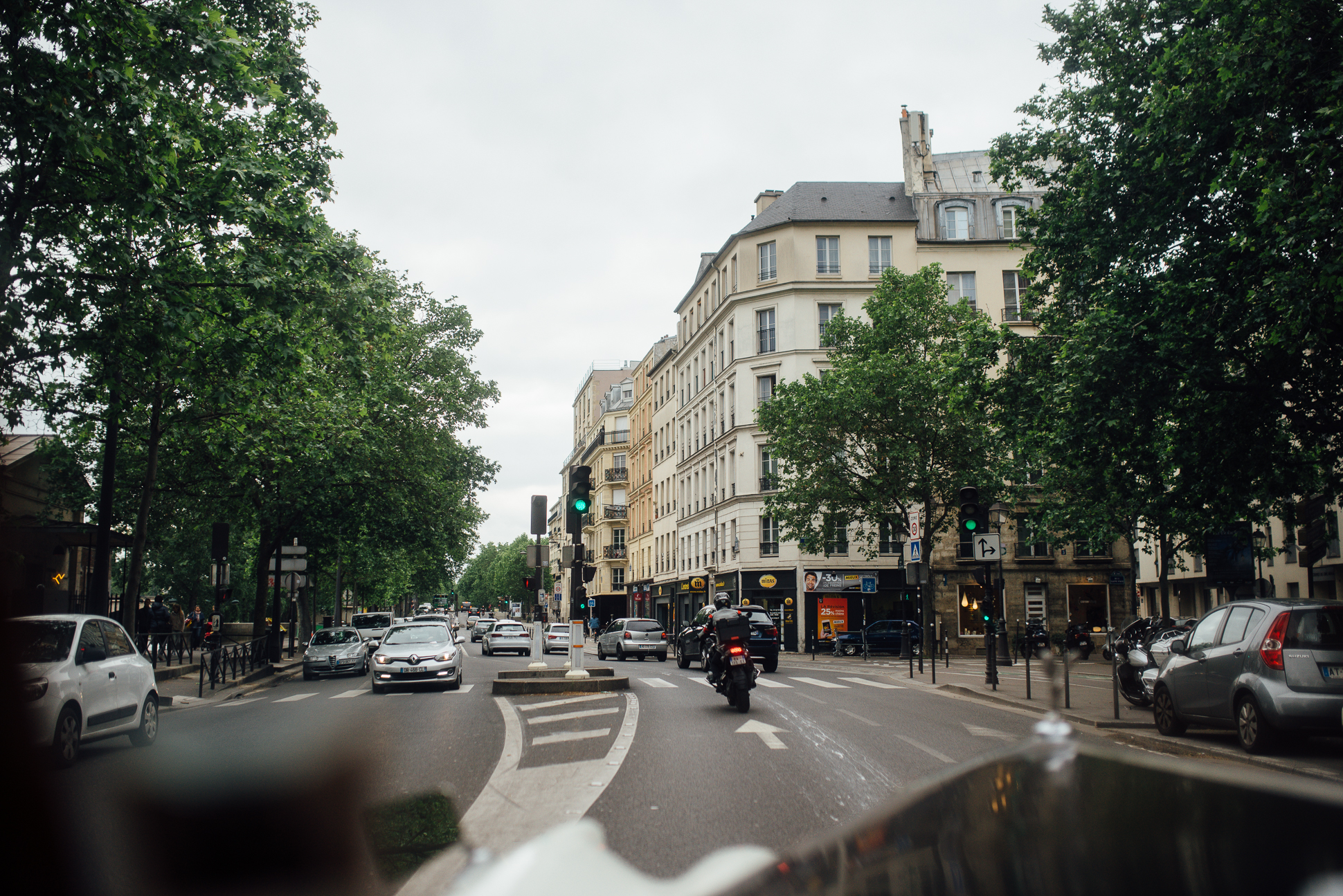 Paris-France-Elopement-Photographer-59