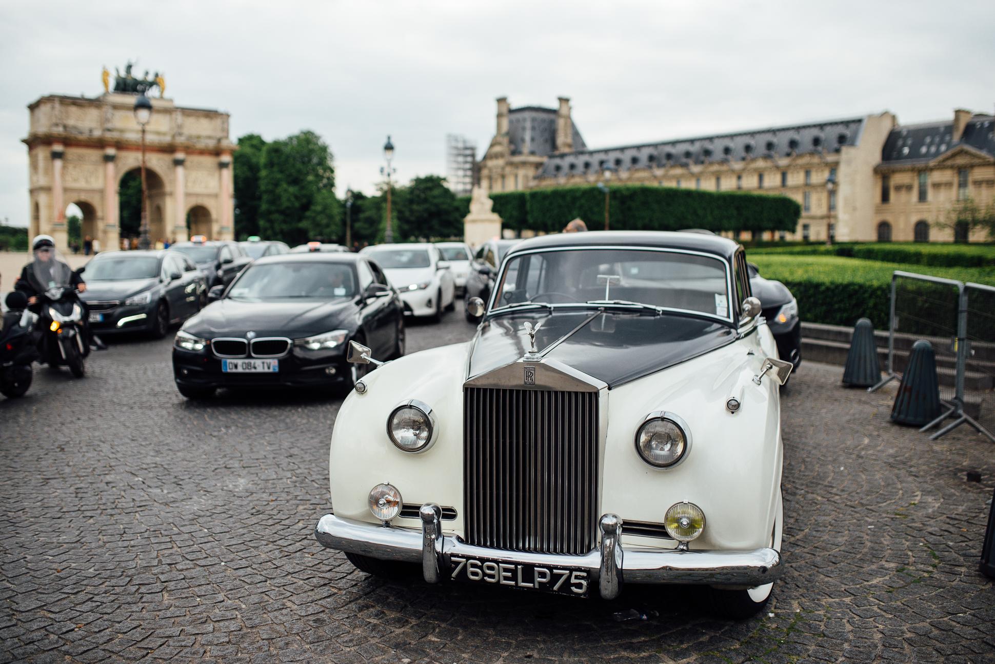 Paris-France-Elopement-Photographer-73