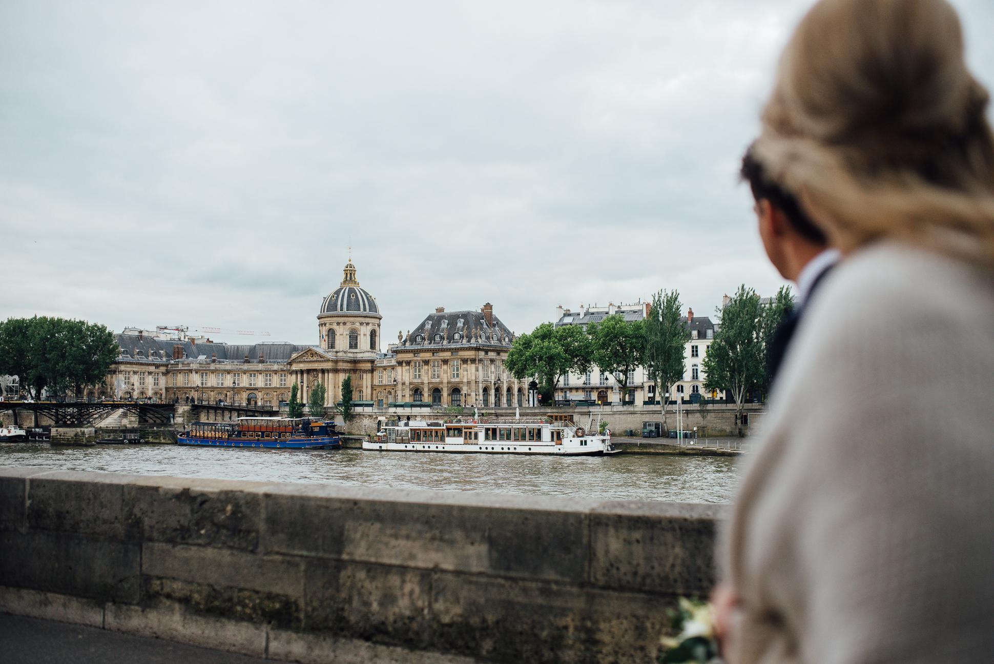 Paris-France-Elopement-Photographer-65