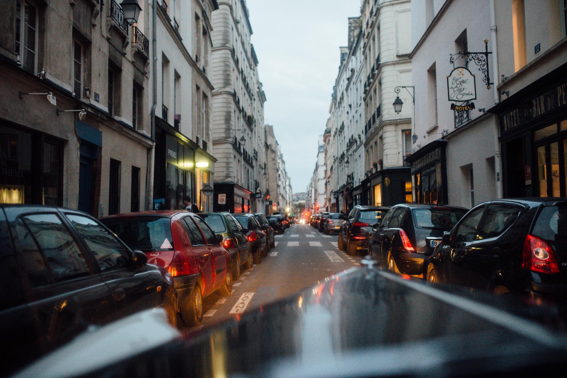 Paris-France-Elopement-Photographer-94