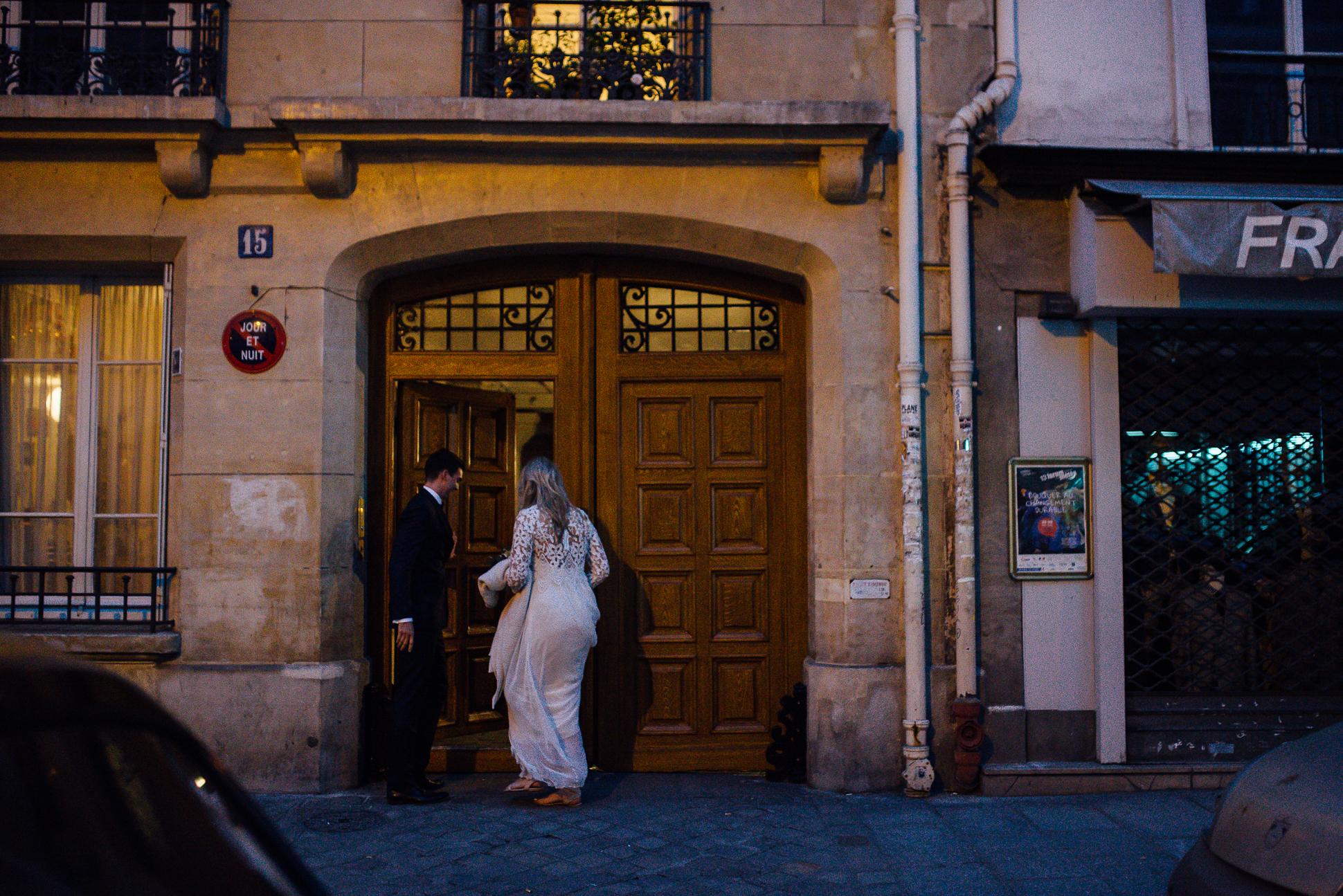 Paris-France-Elopement-Photographer-95
