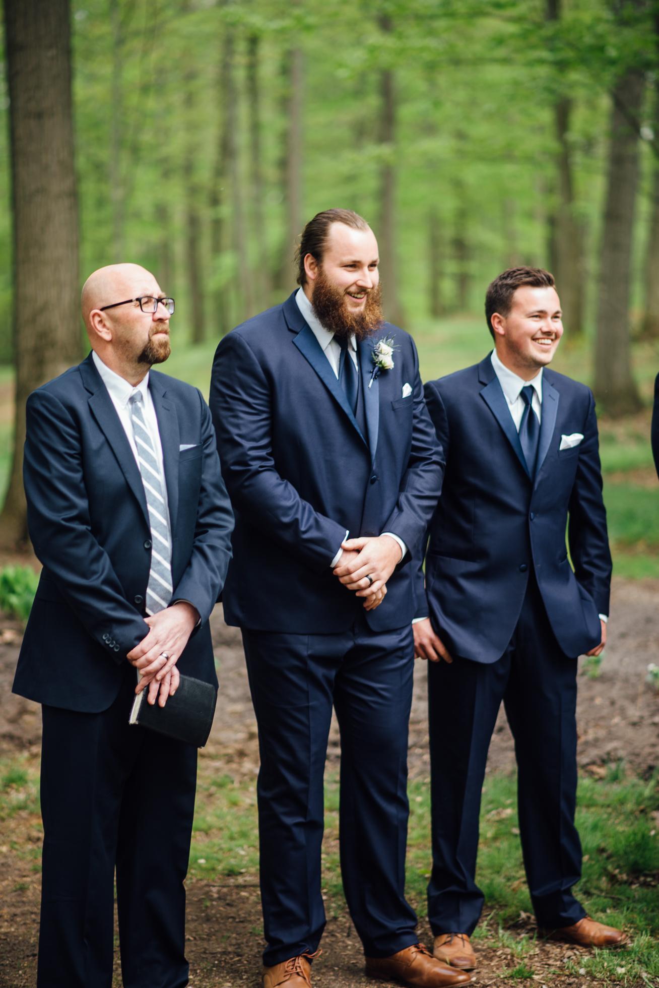 Fernwood-Hills-Bohemian-Wedding-Photographer-29