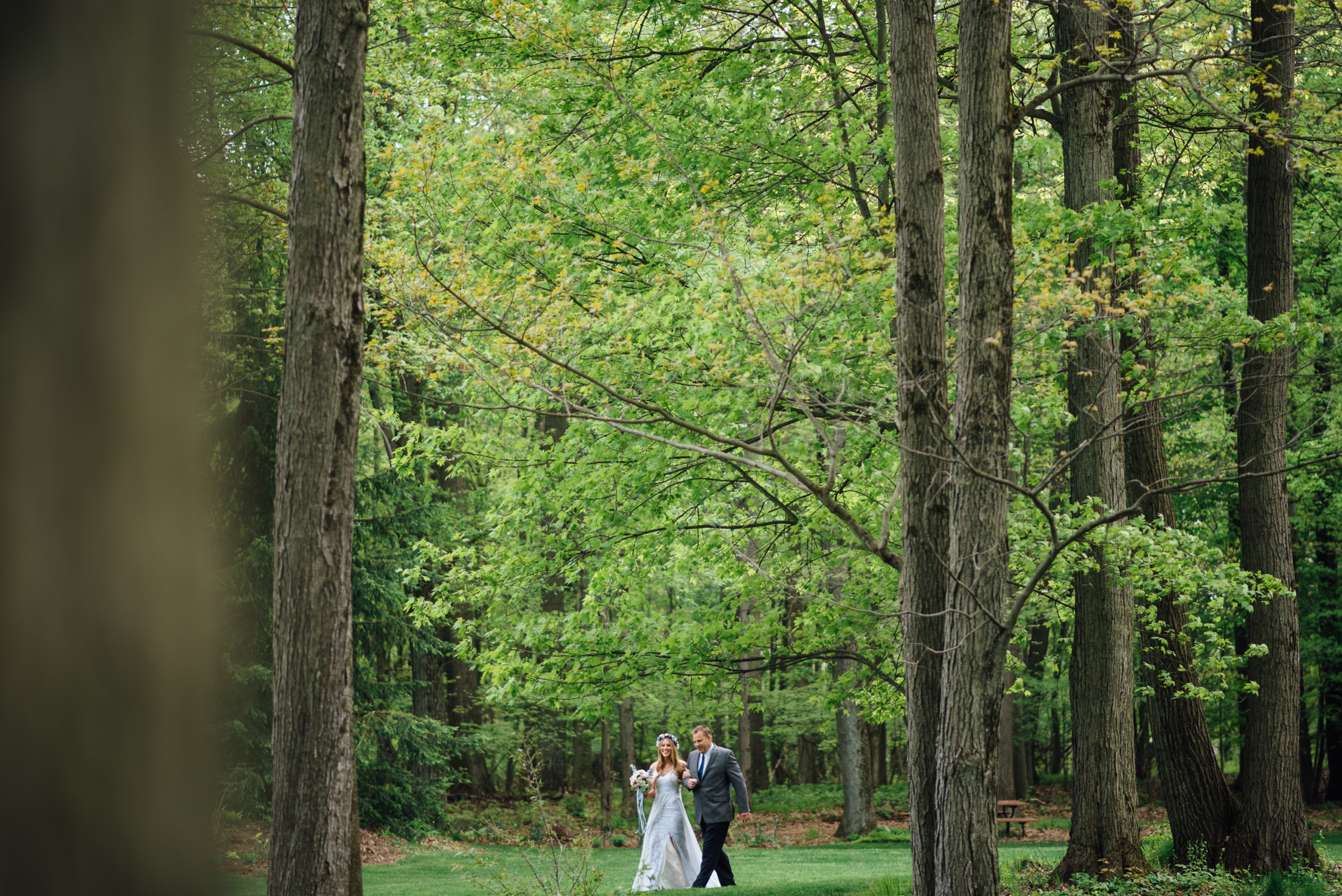 Fernwood-Hills-Bohemian-Wedding-Photographer-30