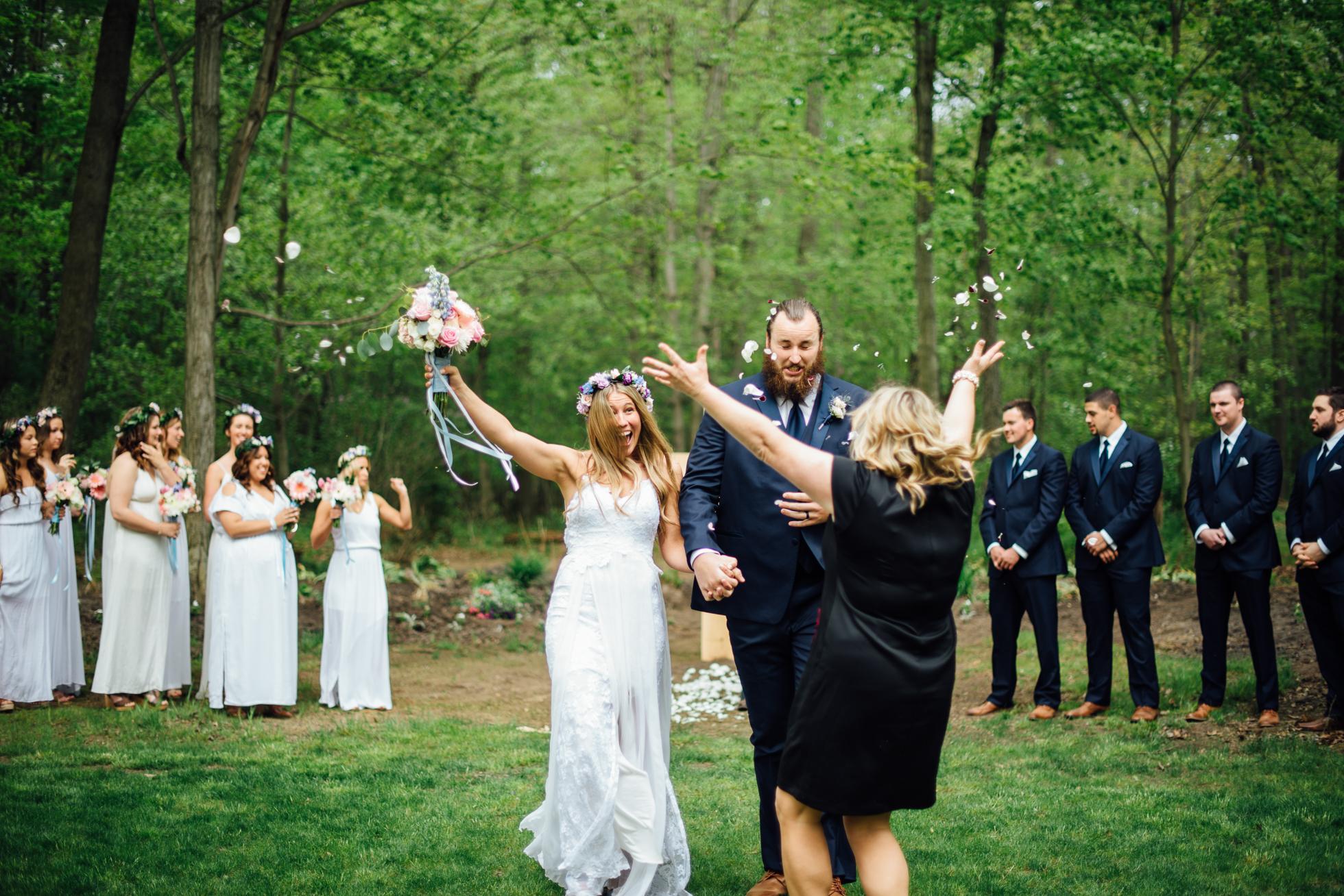 Fernwood-Hills-Bohemian-Wedding-Photographer-38