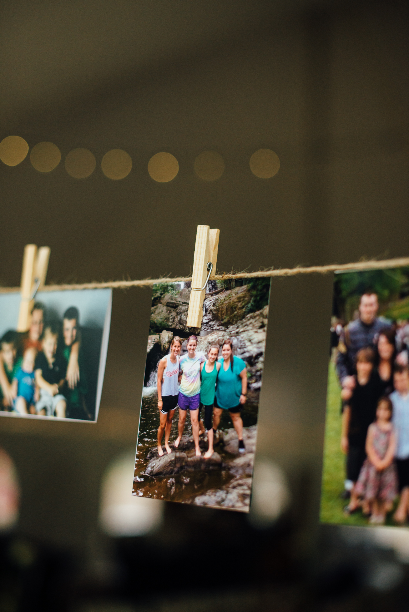 Fernwood-Hills-Bohemian-Wedding-Photographer-65