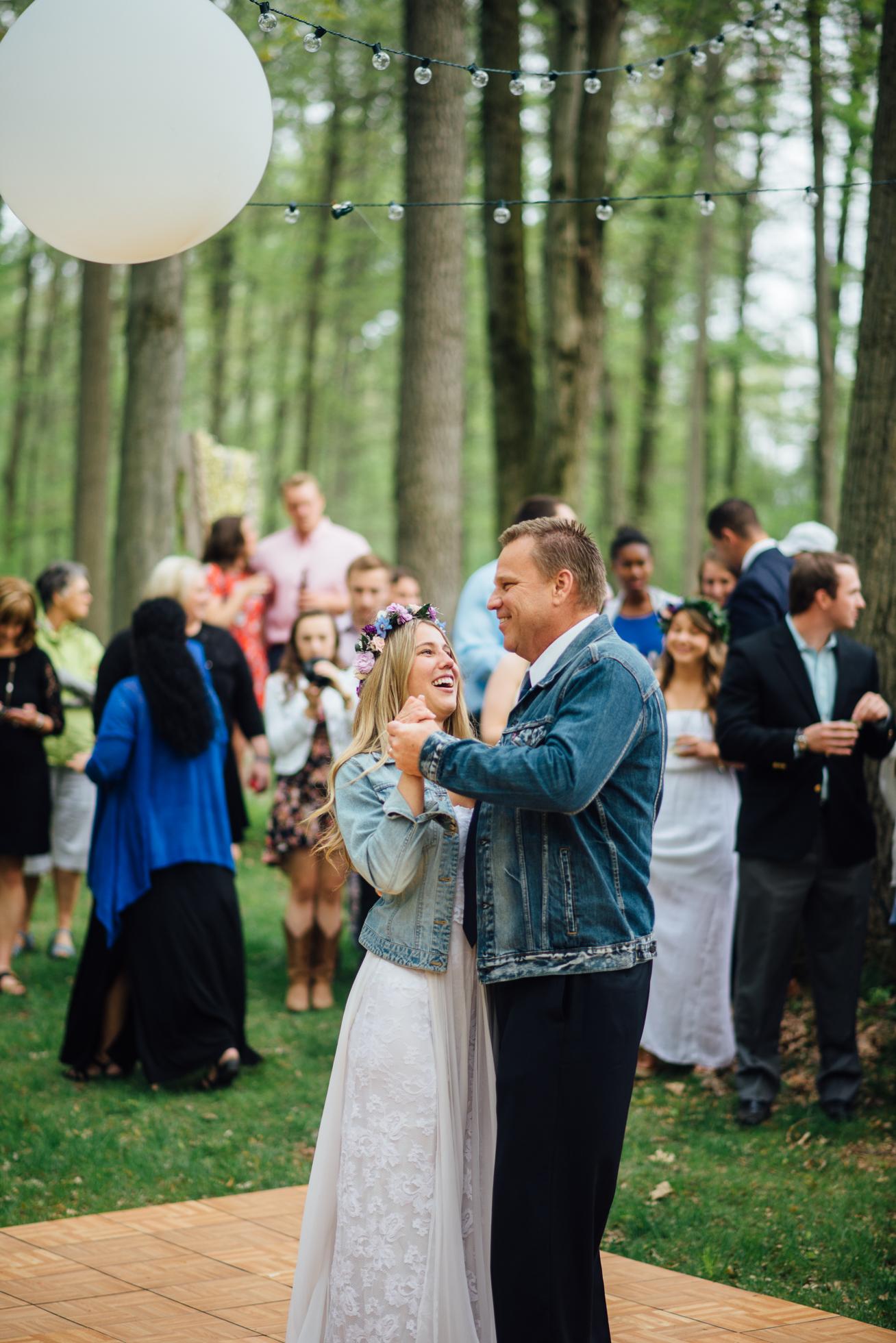 Fernwood-Hills-Bohemian-Wedding-Photographer-55