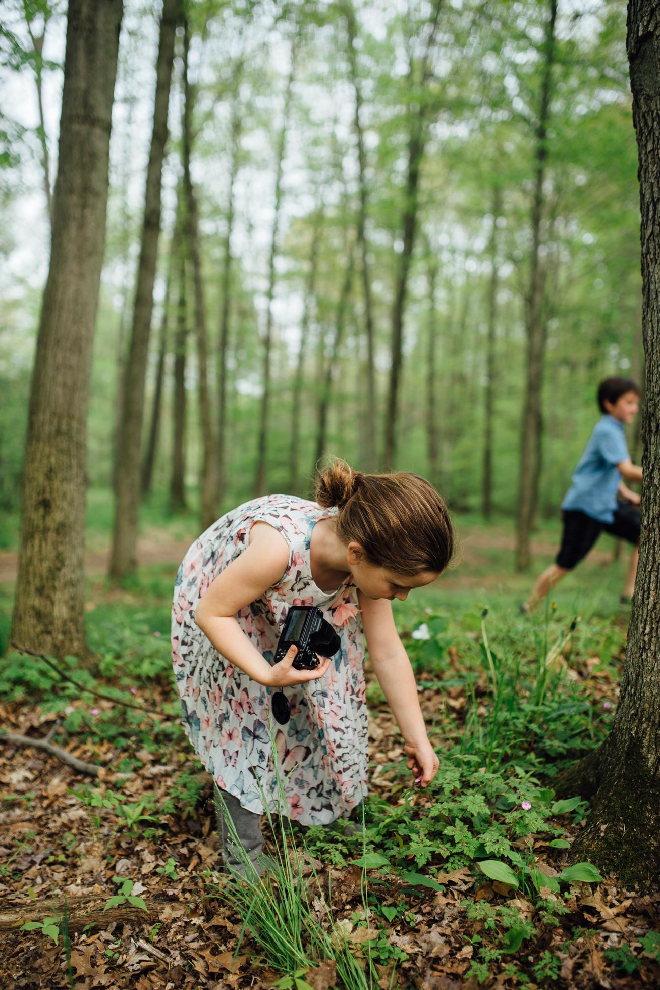 Fernwood-Hills-Bohemian-Wedding-Photographer-61