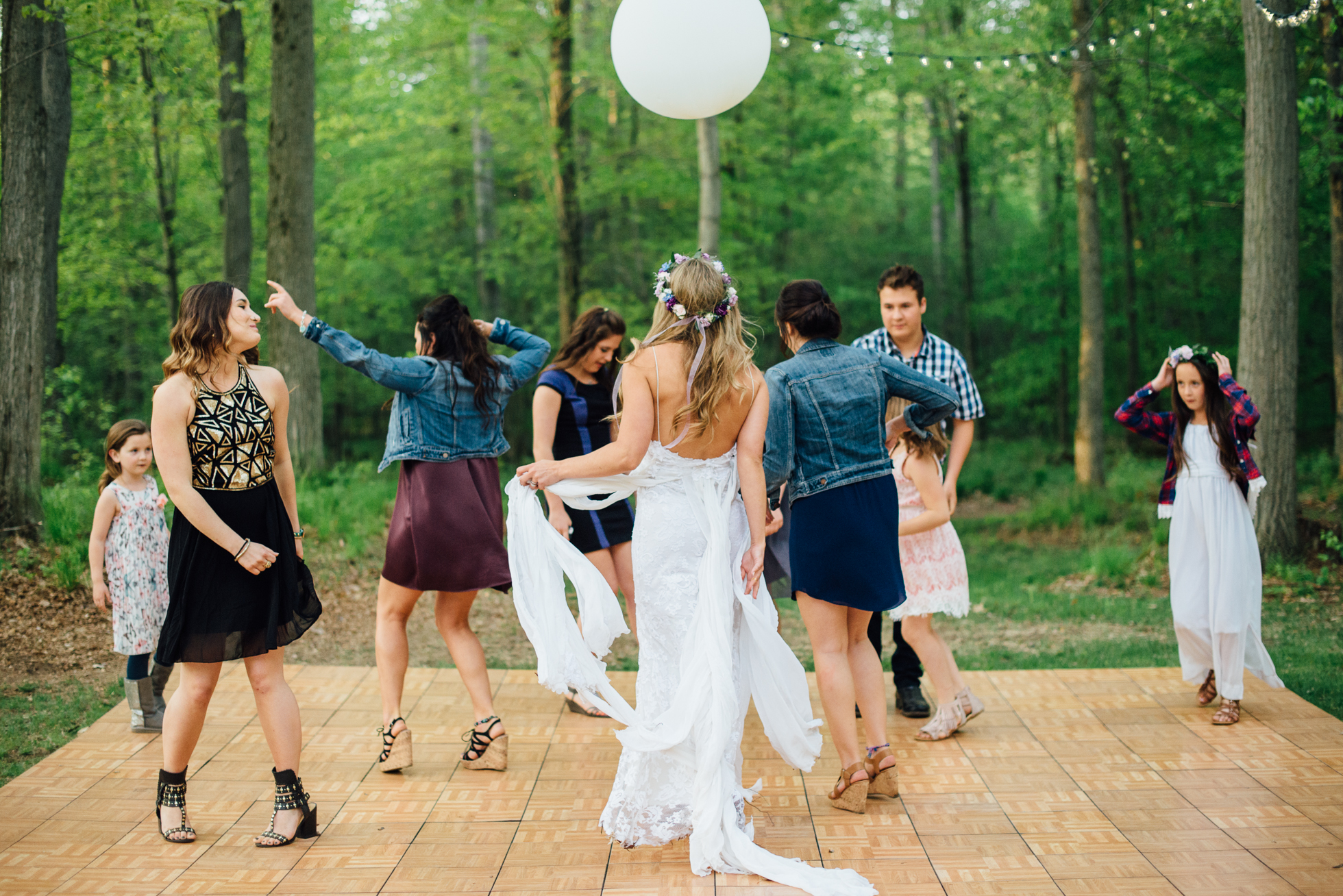 Fernwood-Hills-Bohemian-Wedding-Photographer-71