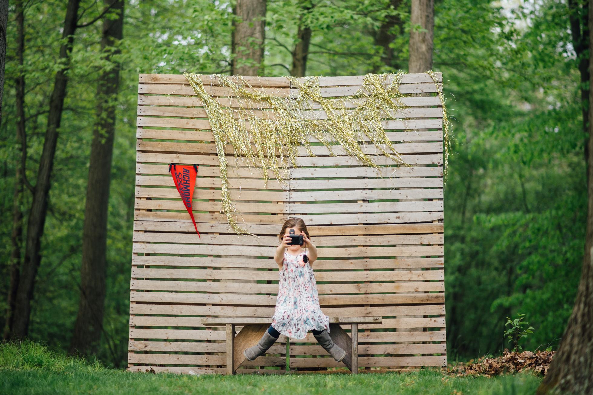 Fernwood-Hills-Bohemian-Wedding-Photographer-66