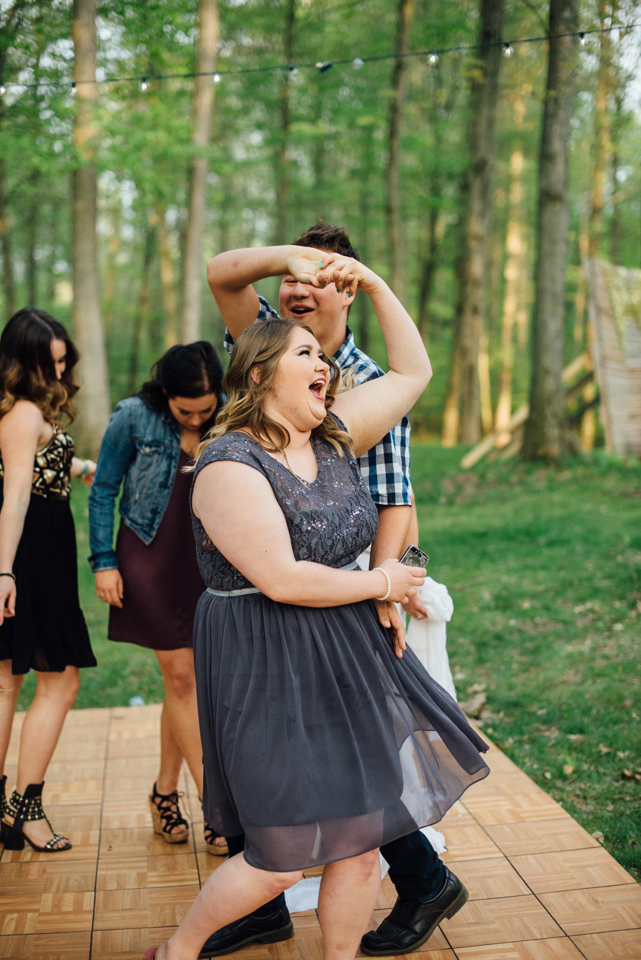 Fernwood-Hills-Bohemian-Wedding-Photographer-72