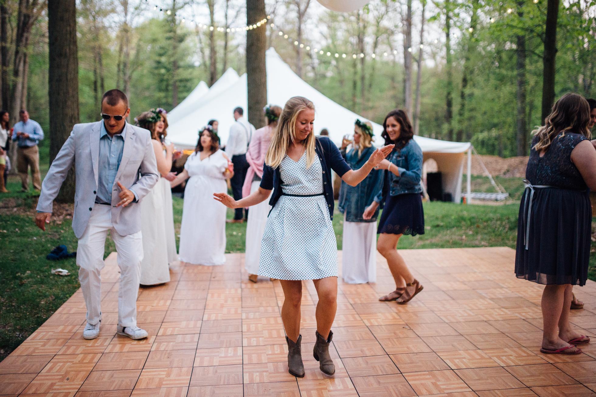 Fernwood-Hills-Bohemian-Wedding-Photographer-85