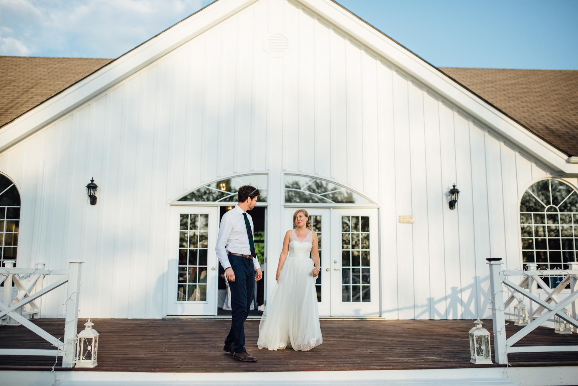 Outdoor-Caledon-Tralee-Wedding-Photography-100