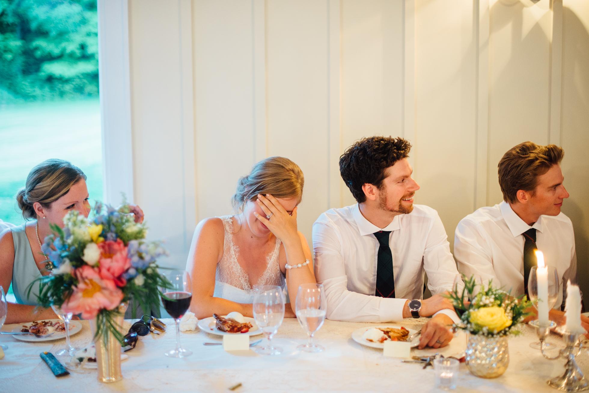 Outdoor-Caledon-Tralee-Wedding-Photography-109