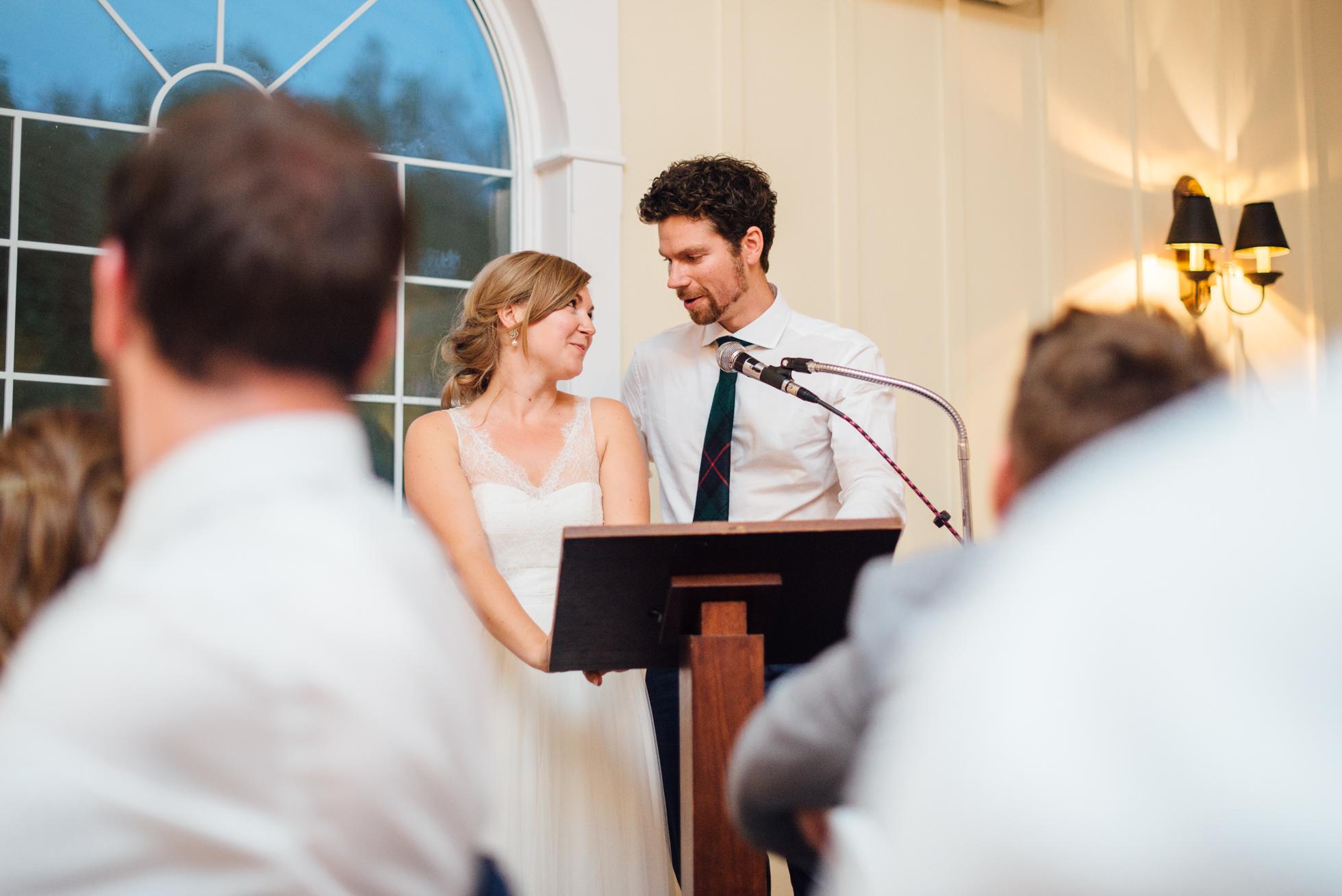 Outdoor-Caledon-Tralee-Wedding-Photography-110