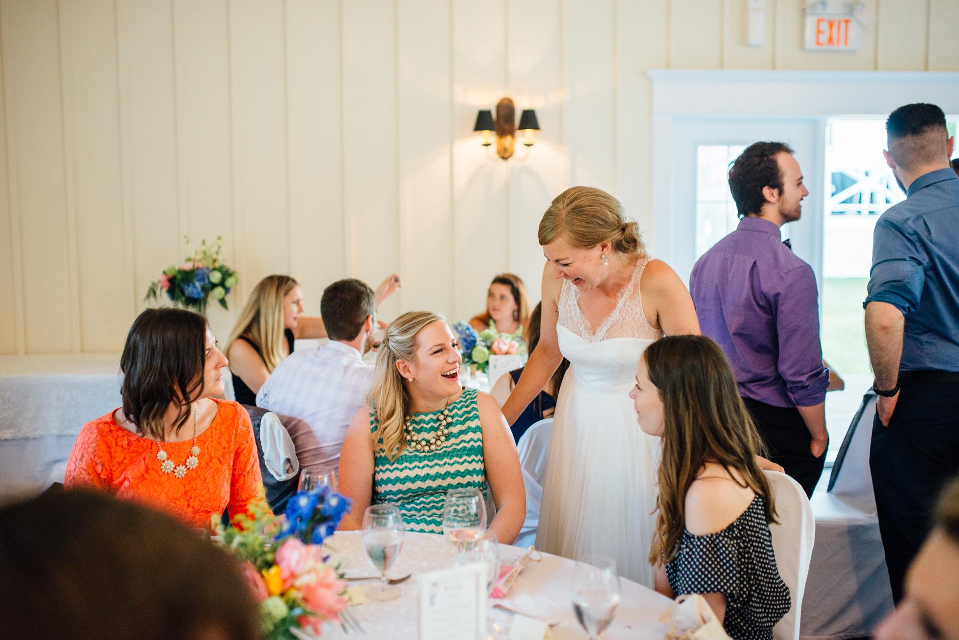 Outdoor-Caledon-Tralee-Wedding-Photography-107