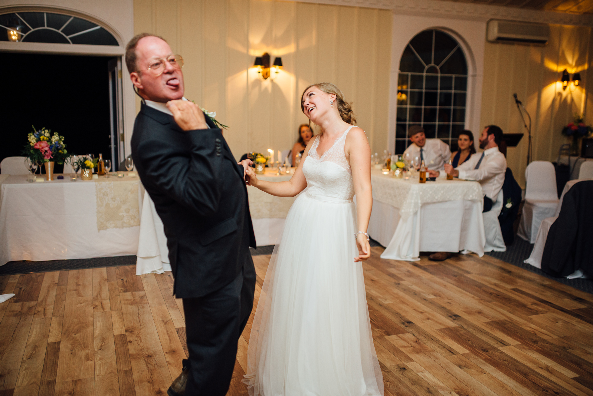 Outdoor-Caledon-Tralee-Wedding-Photography-112