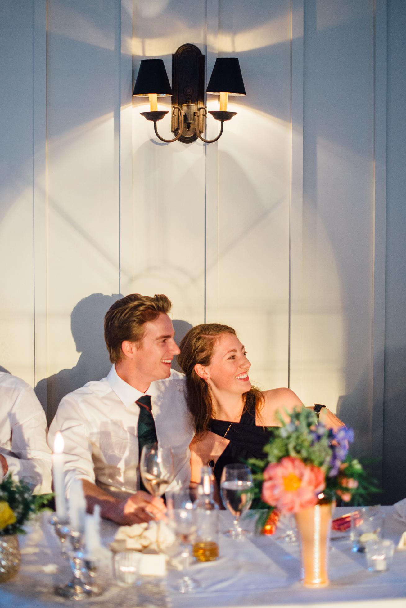 Outdoor-Caledon-Tralee-Wedding-Photography-108