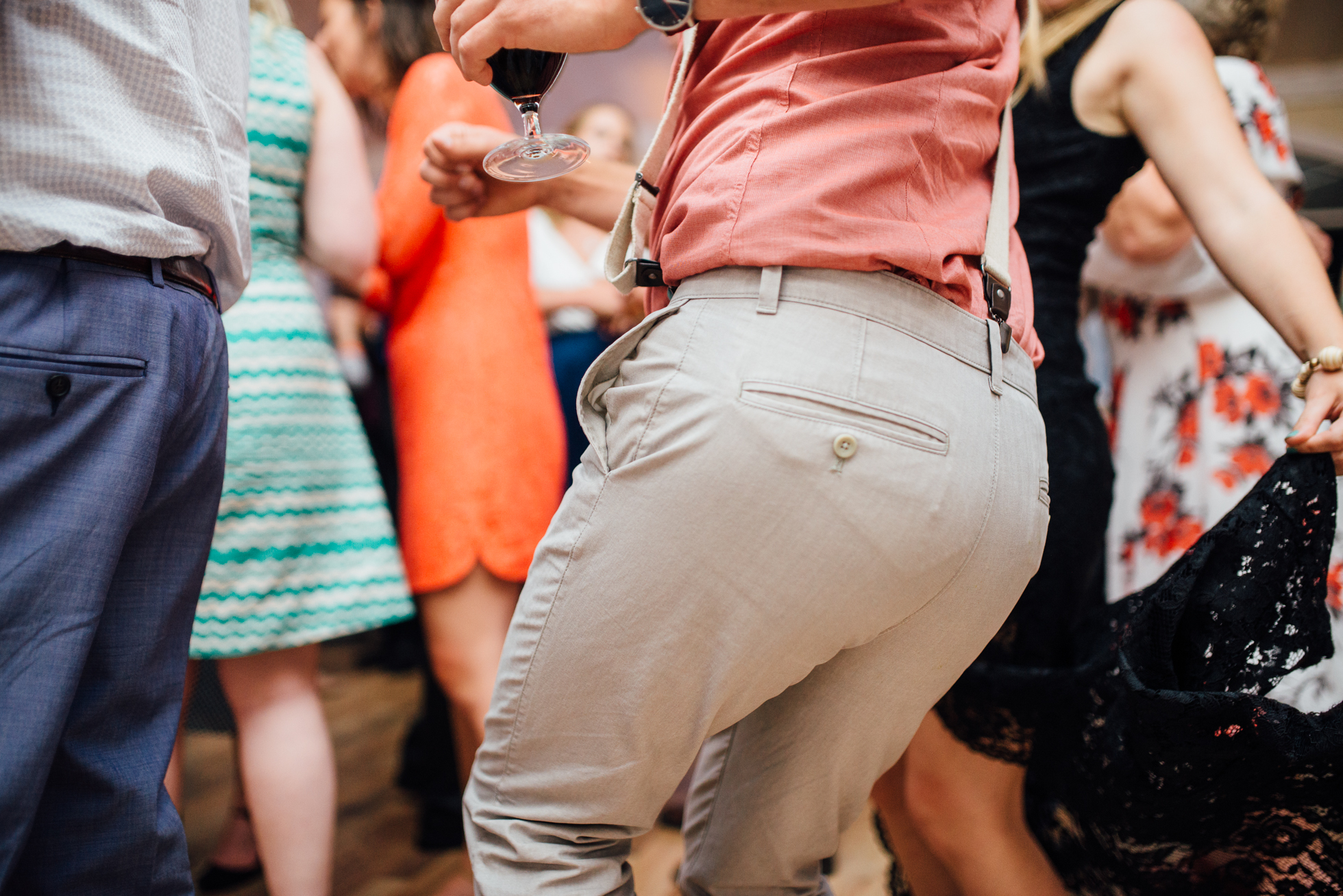 Outdoor-Caledon-Tralee-Wedding-Photography-115