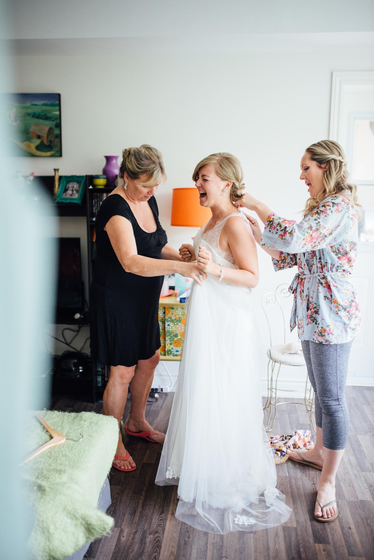 Outdoor-Caledon-Tralee-Wedding-Photography-13