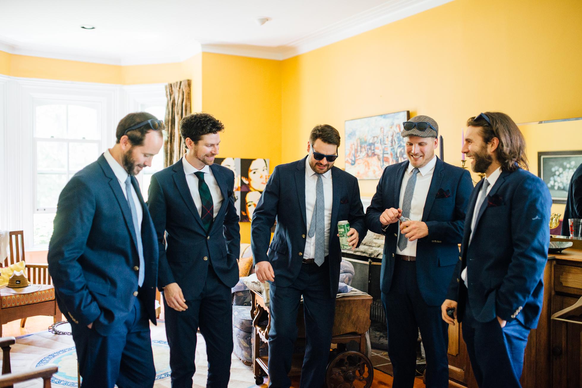 Outdoor-Caledon-Tralee-Wedding-Photography-24