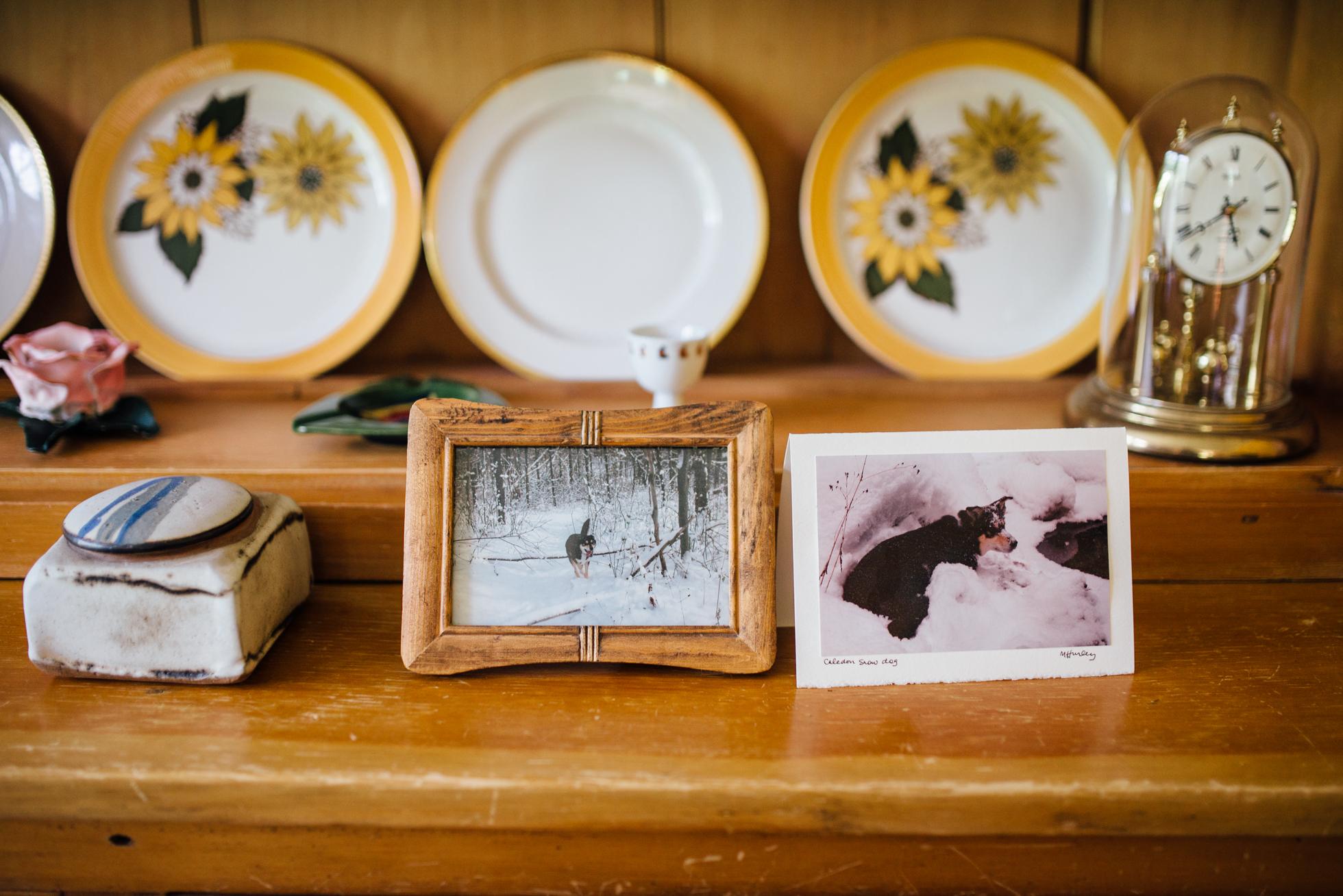 Outdoor-Caledon-Tralee-Wedding-Photography-26
