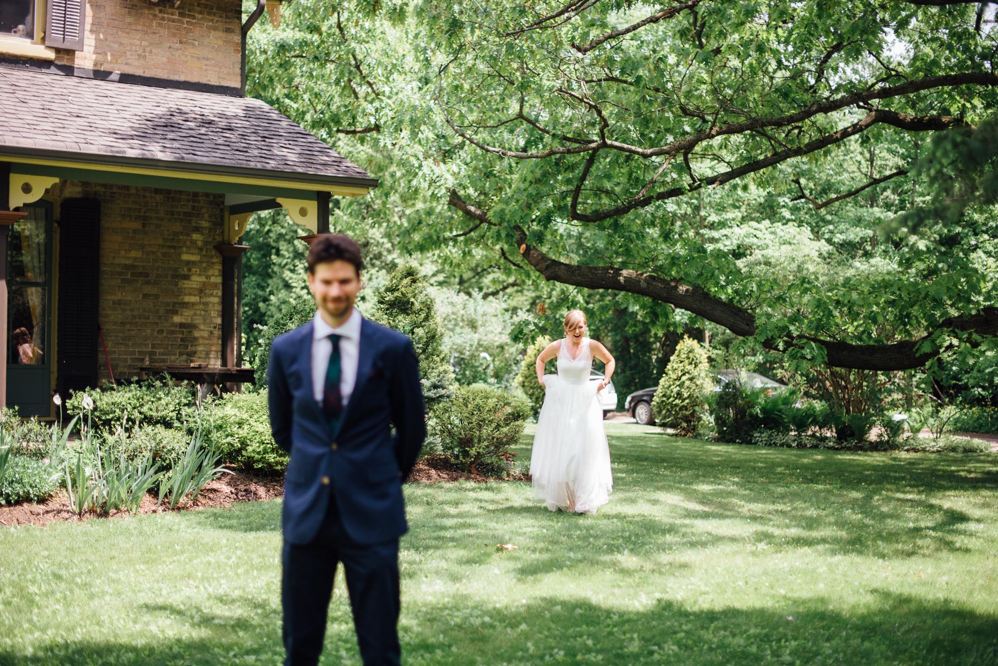 Outdoor-Caledon-Tralee-Wedding-Photography-28
