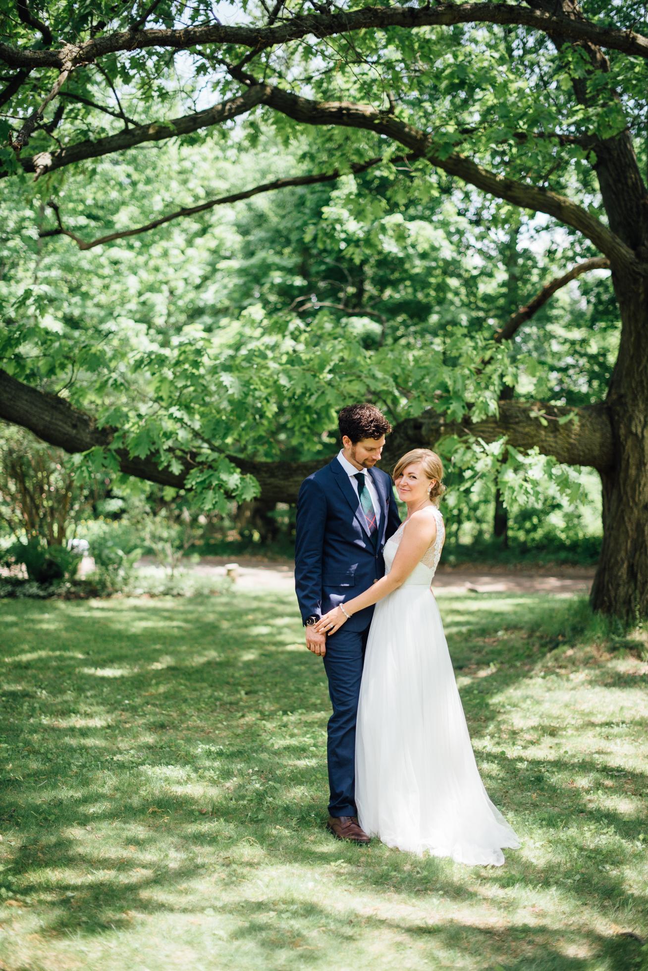 Outdoor-Caledon-Tralee-Wedding-Photography-32