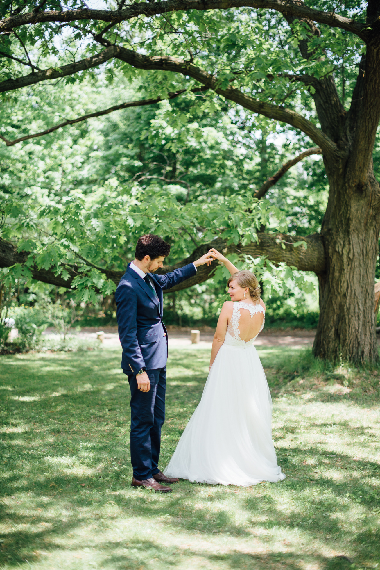 Outdoor-Caledon-Tralee-Wedding-Photography-33
