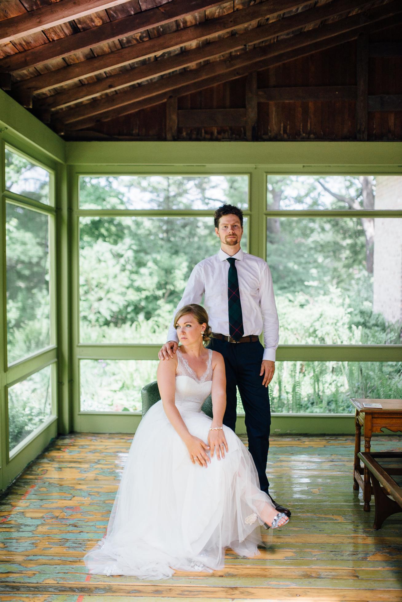 Outdoor-Caledon-Tralee-Wedding-Photography-36