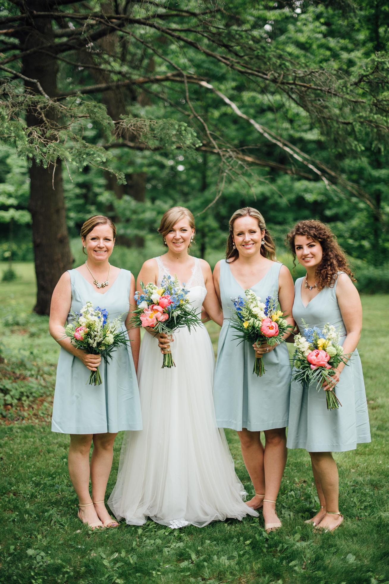 Outdoor-Caledon-Tralee-Wedding-Photography-39