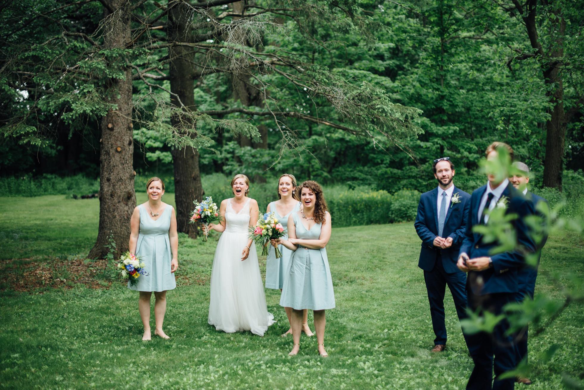 Outdoor-Caledon-Tralee-Wedding-Photography-40