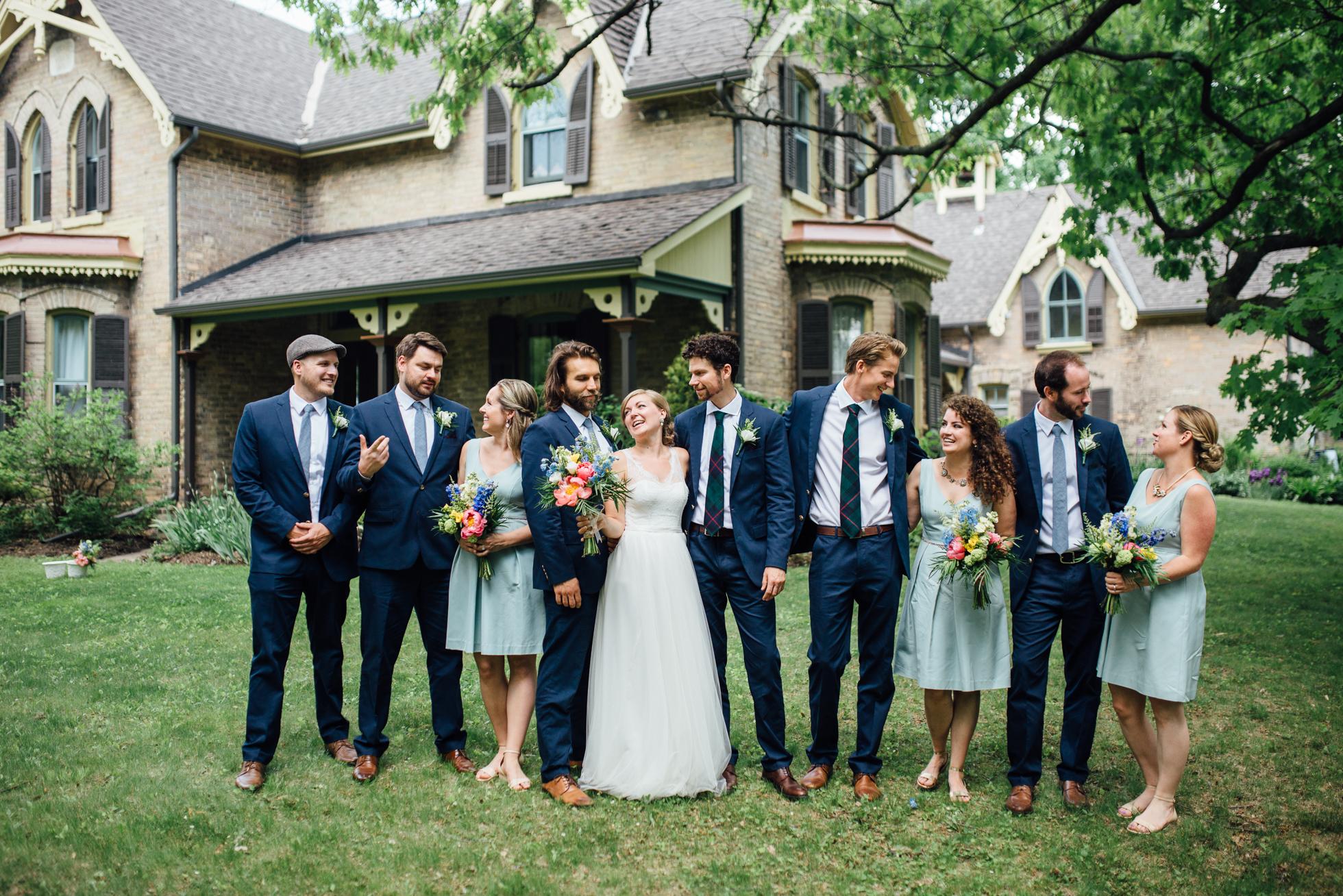 Outdoor-Caledon-Tralee-Wedding-Photography-42