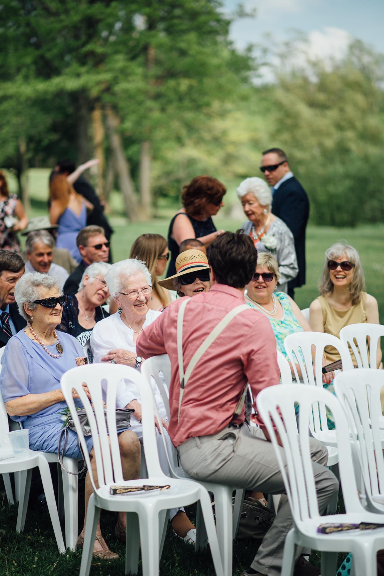 Outdoor-Caledon-Tralee-Wedding-Photography-46