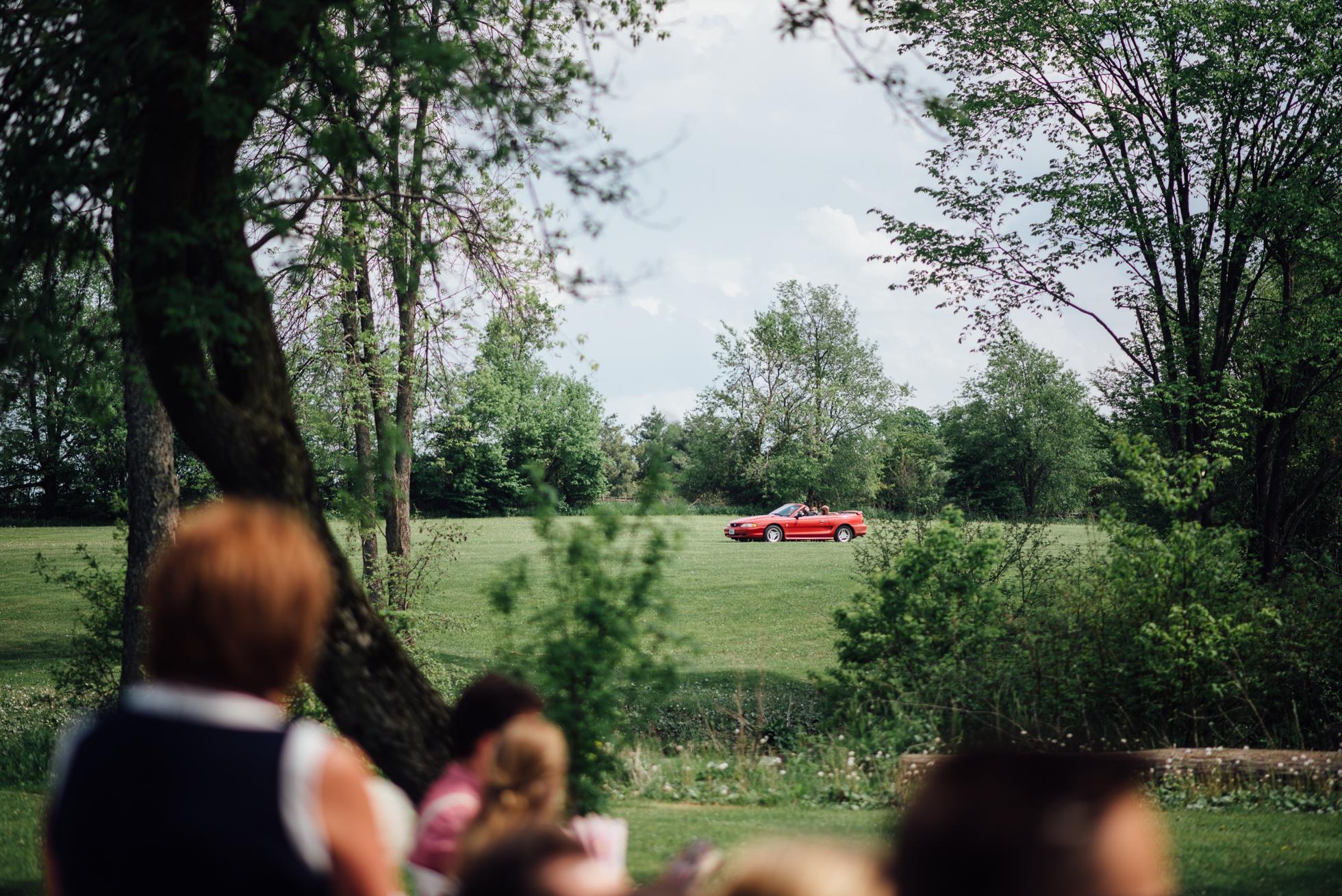 Outdoor-Caledon-Tralee-Wedding-Photography-47